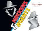 Hack_Agent_store_Praetorian